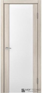 Ekofaneruotos durys K200