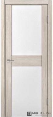 Ekofaneruotos durys K803