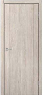 Ekofaneruotos durys K220