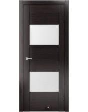 Ekofaneruotos durys K221