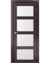 Ekofaneruotos durys K224