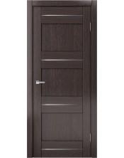 Ekofaneruotos durys K301