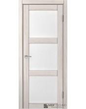 Ekofaneruotos durys K321