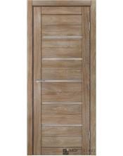 Ekofaneruotos durys K111