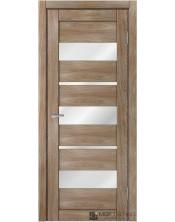 Ekofaneruotos durys K114