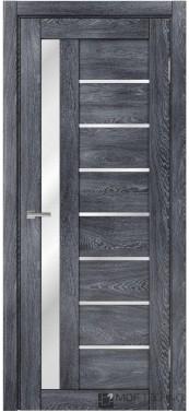 Ekofaneruotos durys K425