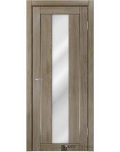 Ekofaneruotos durys K501
