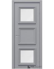 S2015