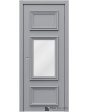 S2017