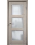 Pušinės durys M217-1