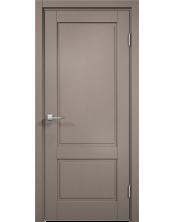 Pušinės durys M213