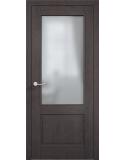 Pušinės durys M213-1