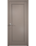 Pušinės durys M210
