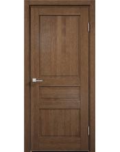 Pušinės durys M205