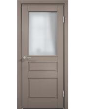 Pušinės durys M205-1