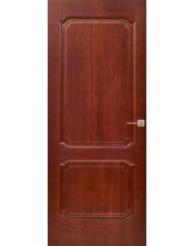 Pušinės durys MD7