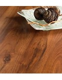 SOLID 103 AUTHENTIC WALNUT