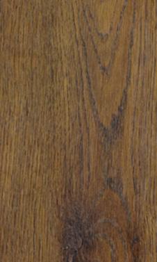 Soliod 528 Chestnut Oak