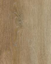 Solid 529 Almond Oak