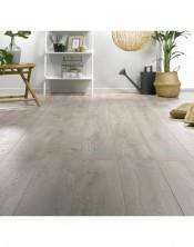 Solid 536 Linen Oak