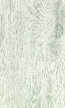 Solid 541 Coco Oak