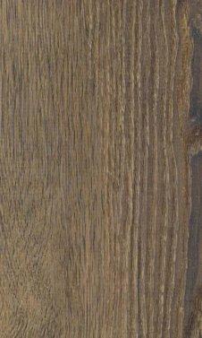 Solid 620 Corsica Oak