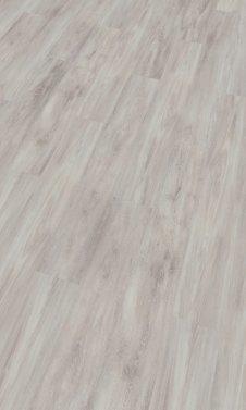 """Roble 55319 """"Gurston Oak"""""""
