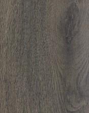 Solid 542 Aronia Oak