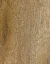 herringbone 535 Praline oak