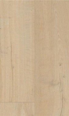 L0331-03374 Coastal Oak