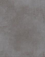 "Nuance 55717 ""Blue Grey"""