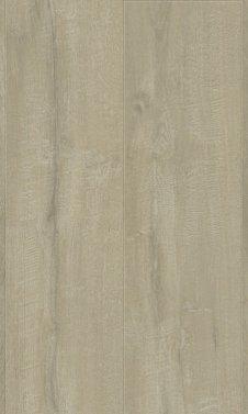 L0334-03863 Fjord Oak