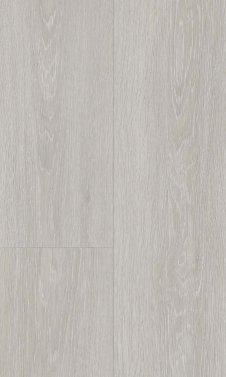 L0334-03568 Siberian Oak