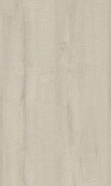 L0334-03862 Light Fjord Oak