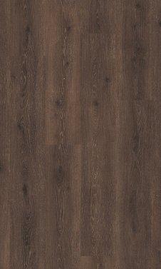 L0301-01803 Thermotreated Oak