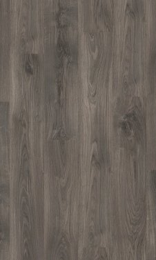 L0301-01805 Dark Grey Oak