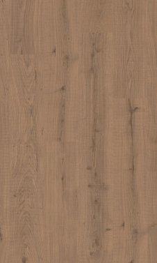 L0301-01809 Natural Sawcut Oak
