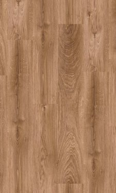 L0301-01804 Natural Oak