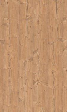 L0301-01810 Nordic Pine