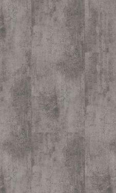 L0318-01782 Medium Grey, Plytelių Imitacija