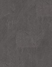 L0320-01779 Medium Grey Slate