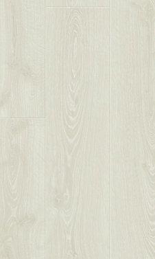 L0331-03866 FROST WHITE OAK