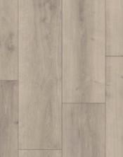 31876 Ivory Oak