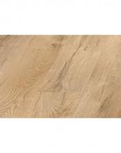 3280 Pacific Oak