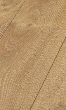 3033 Livorno Oak