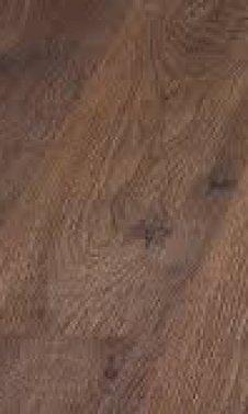 3793 Adriatic Oak