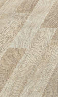3836 Mykonos Oak