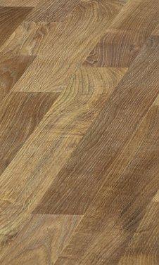 3837 Kefalonia Pine