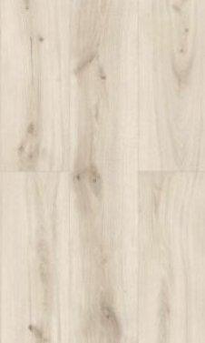4922 Downing Oak