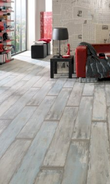 5544 Reclaimed Oak